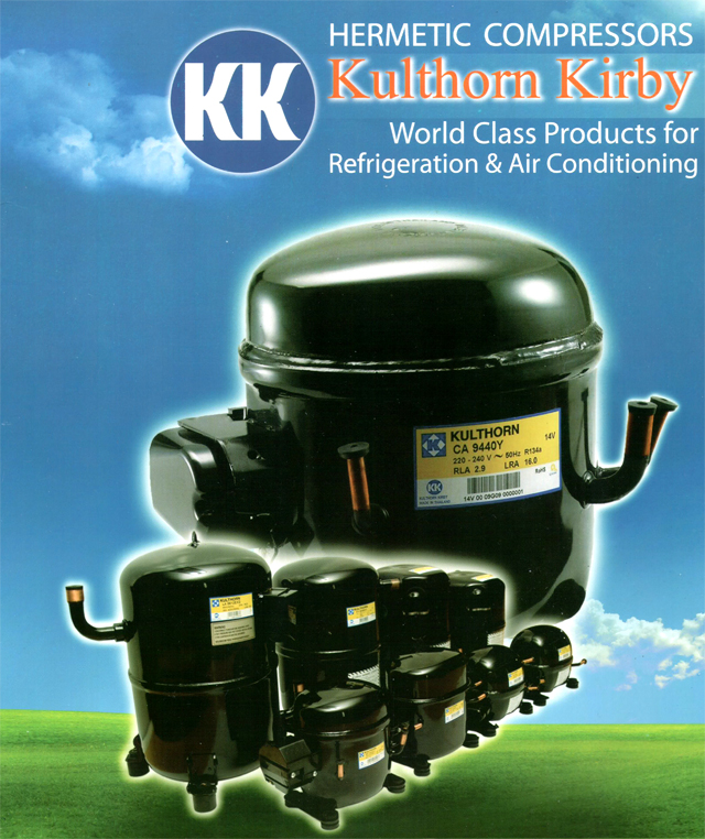 Kirby Compressor Wiring Diagram : Kirby compressor wiring diagram images